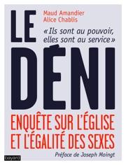 1ere-de-couv-LeDeni-180